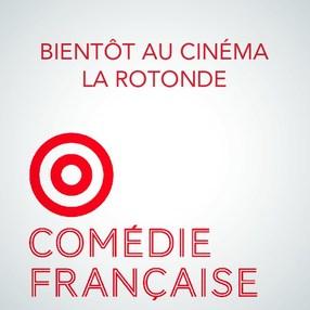 COM�DIE FRAN�AISE